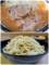 ブタとパフェ麺