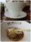 ▽な丼と箸リフト