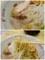 鯛と麺リフト