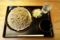 ダッタン蕎麦【大盛500g】(650円)