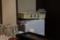 嘉味庵の麺箱