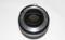 Nikon Ai Nikkor 50mmF1.4