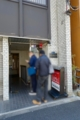 タージマハール 新橋店