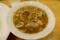 バラカリのカレー皿