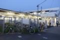 東武梅郷駅