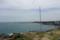 灯台からり景色 南