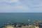 灯台からり景色 東