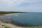灯台からり景色 北
