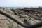 白亜紀浅海堆積物