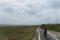飯岡九十九里自転車道線