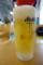 生ビール(500円)