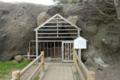 伝説の岩屋