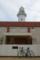 野島埼灯台入口