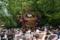 五條天神社の祭礼