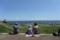 茜浜海浜公園