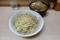 つけ麺(汁)ヒヤモリ