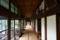 大客殿の廊下