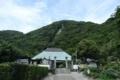 妙高山 大聖院 (高塚不動尊)