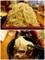 大もりの蕎麦を手繰る