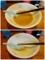 味噌スープをKK