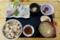 タコ飯膳(1700円)