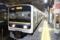 千葉駅で外房・東金線に乗り換える