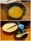 スープ割りをKK