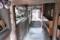 本堂裏の回廊