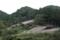 地蔵寺の水子供養地蔵