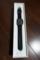 Apple watch series 3の箱を開ける