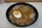 つけ麺(汁)