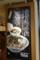 肉蕎麦つけ麺の案内