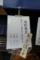 北海道川上郡弟子屈産地粉蕎麦・新そばの案内