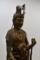 重文・菩薩立像