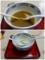 カレー南スープをKK