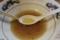 黄金スープ