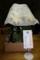購入した二郎イエローの胡蝶蘭