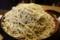 特盛の恵み蕎麦