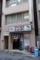 そばよし京橋店