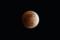 皆既月食5