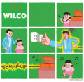 Wilco『Schmilco』