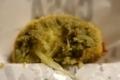 アボカドチーズコロッケ