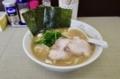 ラーメン・中(750円)