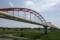荒川水管橋