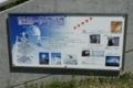 富士山レーダードーム館の案内