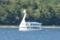 スワンボートのラスボス