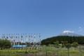 富士山こどもの国前