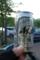 お一人様ビール