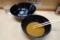 味噌つけスープ