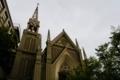 セントグレース教会